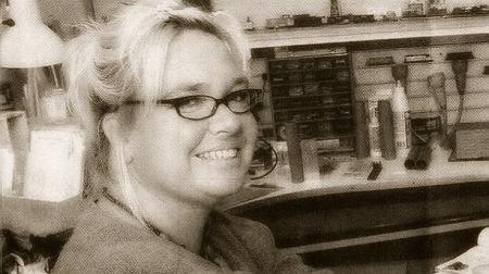 Article from Aarhus Onsdag © KirstenKKester.com   Kirsten K. Kester