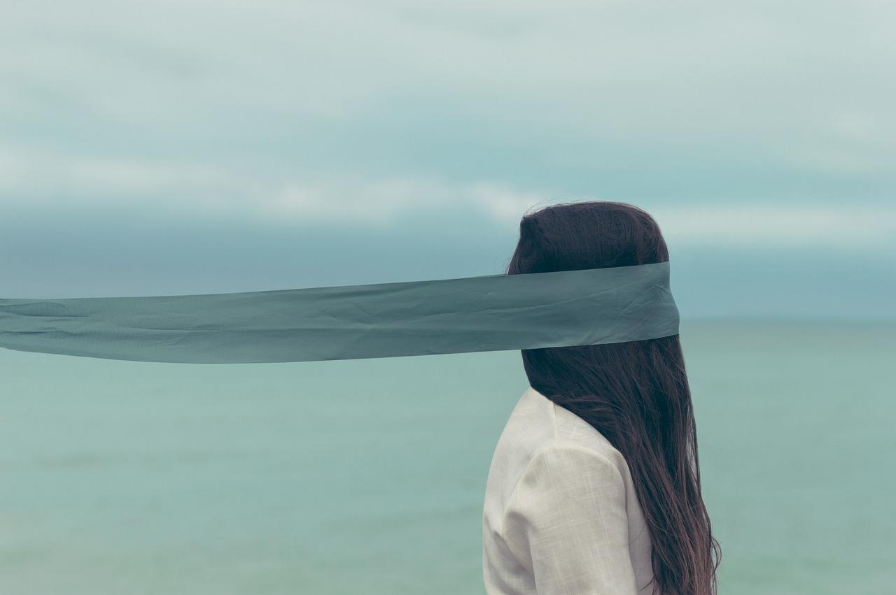 alene © KirstenKKester.com | Kirsten K. Kester