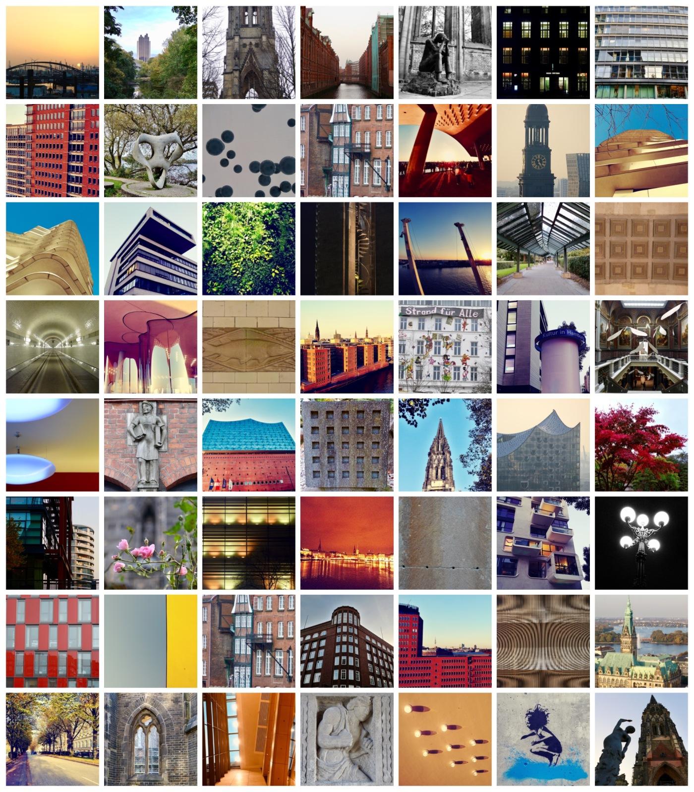 Awesome photos from Hamburg © KirstenKKester.com | Kirsten K. Kester
