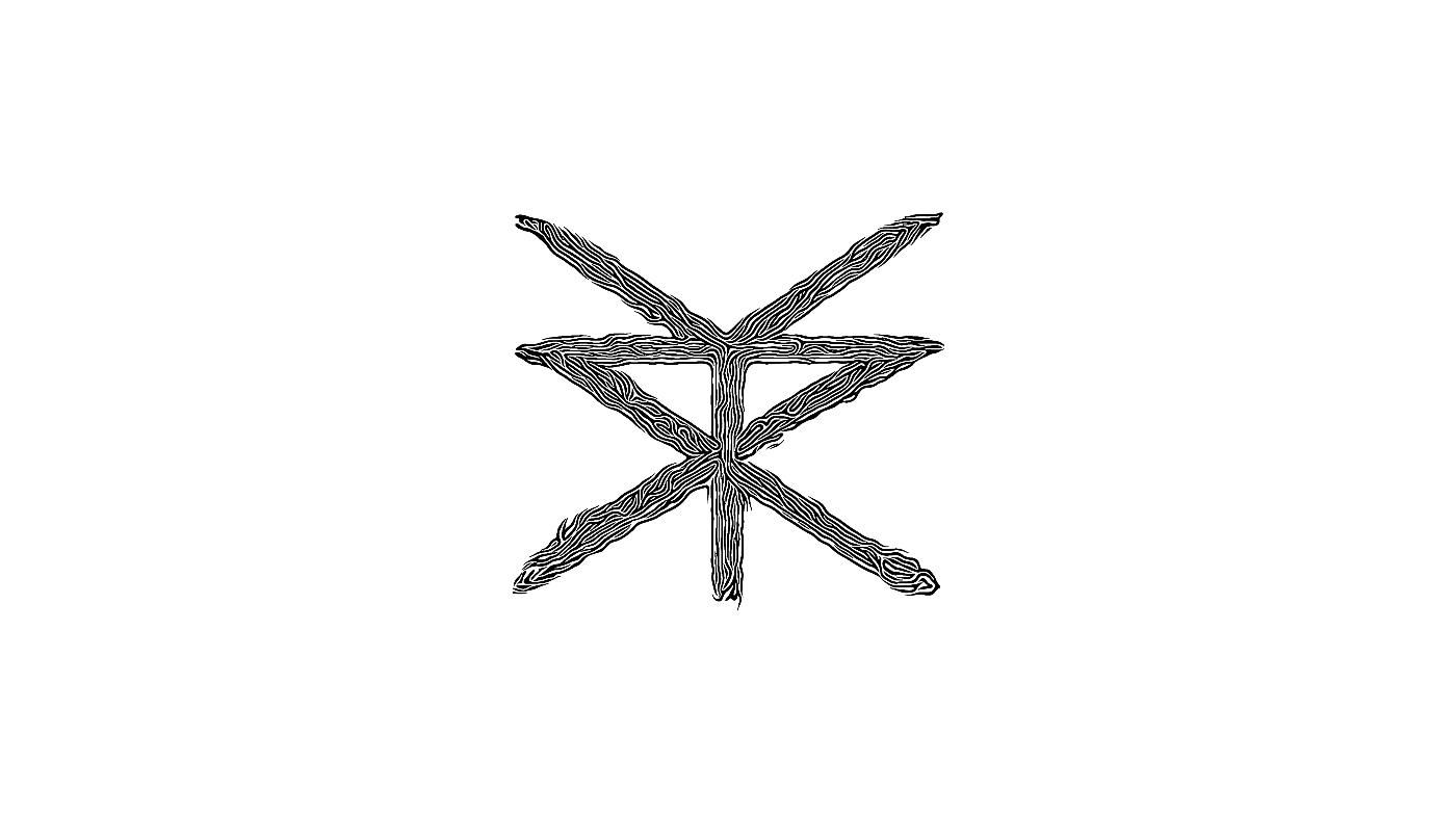 K - logo © KirstenKKester.com | Kirsten K. Kester